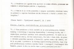 Sterijino-pozorje-1976_16