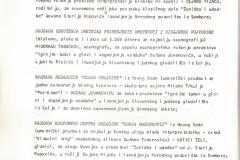 Sterijino-pozorje-1976_23