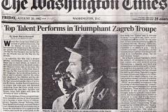 THE_WASHINGTON_TIMES-200882-1-2-KRITIKA_GOSTOVANJE_AMERIKA_WASHINGTON_OSLOBODJENJE_SKOPLJE_KPGT_DUSAN_JOVANOVIC_DRAGAN_KLAIC
