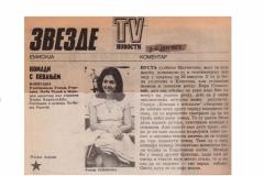 TV NOVOSTI