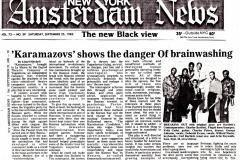 Amsterdam_news-250982-