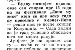 VNOVOSTI-230787-GRAD_TEATAR_BUDVA