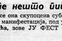VNOVOSTI-240987-YU_FEST