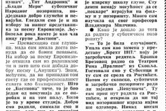 VNOVOSTI-270487-ANA_KOSTOVSKA