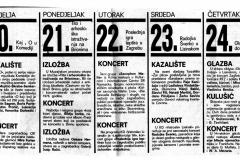 VJESNIK-180486-PROGRAM