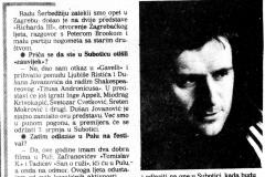 VJESNIK-240686-RADE_SERBEDZIJA
