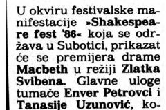 VJESNIK-250786-SEKSPIR_FEST