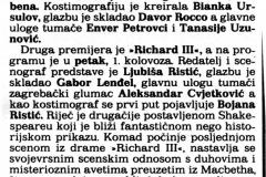VJESNIK-250786-SEKSPIR_FEST_NA_PALICU