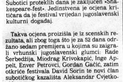 VJESNIK-260886-ZACRSEN_SEKSPIR_FEST