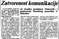 VJESNIK-280486-PUKOVNIK_U_ZAGREBU