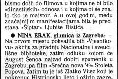 VJESNIK-311286-NOVOGODISNJA_ANKETA-1-4