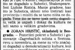VJESNIK-311286-NOVOGODISNJA_ANKETA-2-4