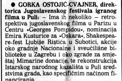 VJESNIK-311286-NOVOGODISNJA_ANKETA-3-4