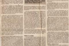 VJESNIK-ZAGREB-051286-LJUBISA_RISTIC_CK_SKJ_RADE_SERBEDZIJA_RASPRAVA_O_KULTURI