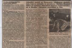 VJESNIK-ZAGREB-140486-_CLANAK__ZBILJA_LJUBISA_RISTIC