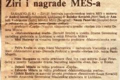 VJESNIK-ZAGREB-170486-FESTIVAL