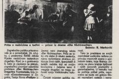 VJESNIK-ZAGREB-1986-KRITIKA-DER_NICHTRAUCHER_DRAGUTIN_TRUMBETAS_LJUBISA_RISTIC_BRANKO_BREZOVAC_RAHIM_BURHAN
