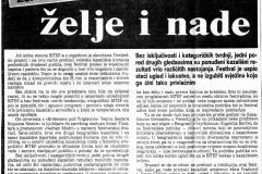 VJESNIK_ZG-011086-POSLE_20_BITEFA