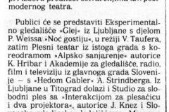 VJESNIK_ZG-181186-_FESTIVAL_ALTERNATIVNOG_TEATRA