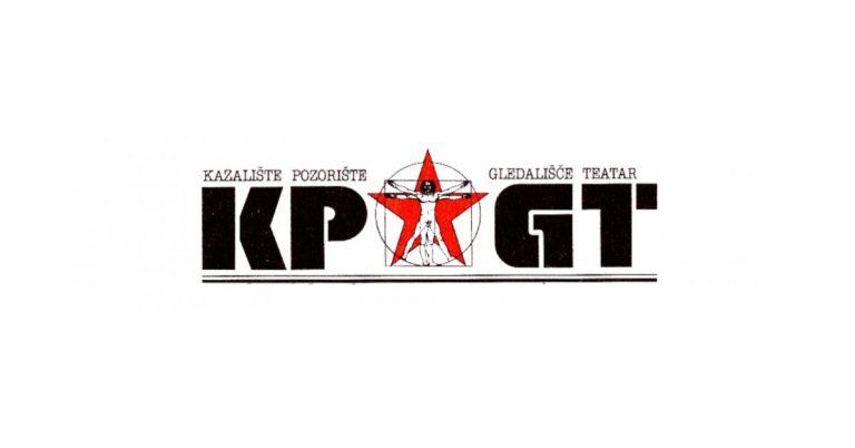 KPGT portal ponovo aktivan