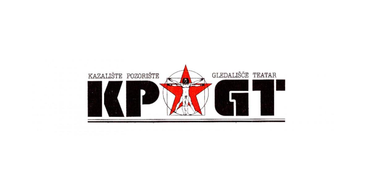 kpgt logo