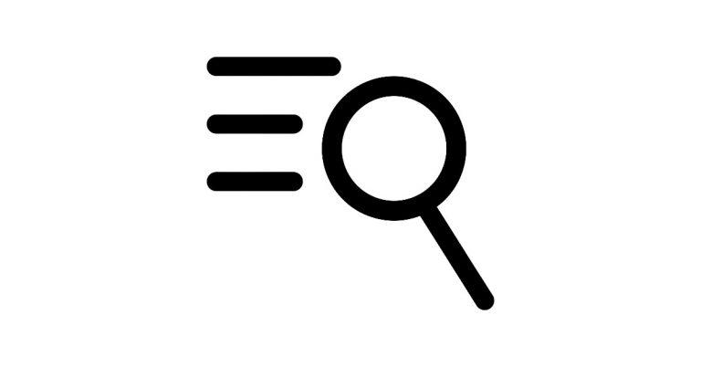 KPGT | Dinamična pretraga arhive